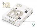 MONDI IQ PREMIUM TRIOTEC A4 fotokopir papir 80g 500 lista