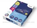 MONDI papir Color Copy A3 100g, 500 lista