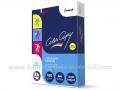 MONDI papir Color Copy A4 160g, 250 lista