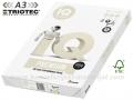 MONDI A3 IQ PREMIUM TRIOTEC papir za kopiranje 80g 500 lista