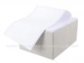 Endlos papir 240x12, 1+2