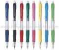 PILOT tehnička olovka SUPER GRIP H-185 0.5mm
