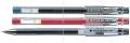 PILOT G-TEC-C4 gel roler 0.4mm