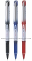 PILOT V-BALL GRIP gel roler 0.5mm