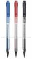 PILOT BPS-135 MATIC hemijska olovka