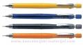 PILOT tehnička olovka 0.3mm (H-323), 0.5mm (H-325), 0.7mm (H-327), 0.9mm (H-329)