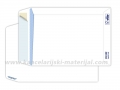 PIGNA COMPETITOR STRIP B5 veća koverta 190x260 80g (23140B)