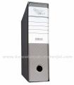 BIRO-LINE široki A4 registrator