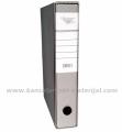 BIRO-LINE uski A4 registrator