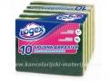 LOGEX 503NA sunđeri za pranje 10/1