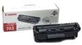 CANON toner CRG-703 za CANON LBP-2900/3000
