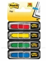 3M POST-IT page marker 684-ARR3 strelice