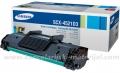 Samsung SCX-4521D3 BLACK toner