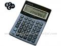OLYMPIA LCD 4312 digitron/kalkulator EURO KONVERZIJA sa 12 cifara
