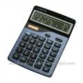 OLYMPIA LCD 5112 digitron/kalkulator sa 12 cifara