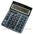 OLYMPIA LCD 6112 digitron/kalkulator KONVERZIJA VALUTA sa 12 cifara
