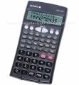 OLYMPIA LCD 8110 digitron/kalkulator MATEMATIČKI