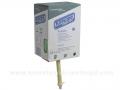 KIMBERLY CLARK 9522 IKO industrijski sapun