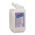 KIMBERLY CLARK 6332 gel za kosu i telo 1000ml
