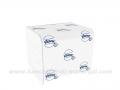 KIMBERLY CLARK 8408 Kleenex Ultra toalet papir u listićima 200/1