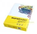 MONDI EURO BASIC A4 fotokopir papir 80gr 500 lista