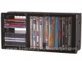HAN stalak za 39 CD ili 21DVD Multi
