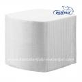 PALOMA 2522 Professional toaletni papir u listićima 250/1
