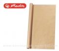HERLITZ papir za pakovanje u rolni 10m (505286)
