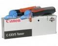 CANON toner C-EXV5 (1/2) iR1600/1610/1630 1670