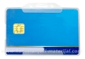 PVC nosač za ID karticu