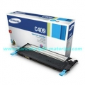 Samsung CLT-C4092S CYAN toner