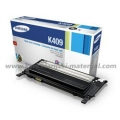 Samsung CLT-K4092S BLACK toner