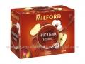 MILFORD čaj voćni 40x2.5g