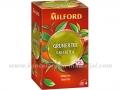 MILFORD čaj zeleni 20x1.75g