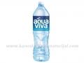 AQUA VIVA voda 1.5L PET negazirana 1/6