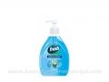 Antibakterijski tečni sapun 500ml sa pumpicom