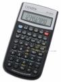 CITIZEN SR 260 tehnički kalkulator sa 10+2 mesta