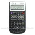 CITIZEN SR 270N tehnički kalkulator