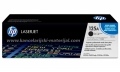 *HP toner CB540A (125A) Black