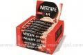 NESCAFE 3in1 kesica 1/28 instant kafa