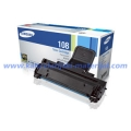 Samsung MLT-D1082S BLACK toner