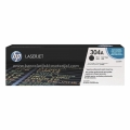 HP toner CC530A (304A) Black