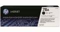 HP toner CE278A (78A)