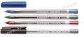 SCHNEIDER TOPS 505 M hemijska olovka
