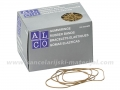 ALCO gumice Ø50mm 0.5kg