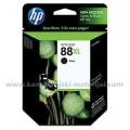 HP kertridž No.88XL (C9396AE) BLACK