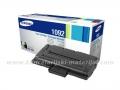 Samsung MLT-D1092S BLACK toner