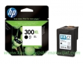 HP kertridž CC641EE (No.300 XL) Black