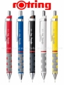 ROTRING TIKKY tehnička olovka 0.5mm