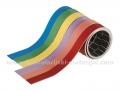 MAGNETOPLAN magnetna traka 15mmx1m MAGNETOFLEX